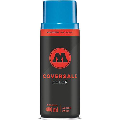 MOLOTOW COVERSALL 400ML.