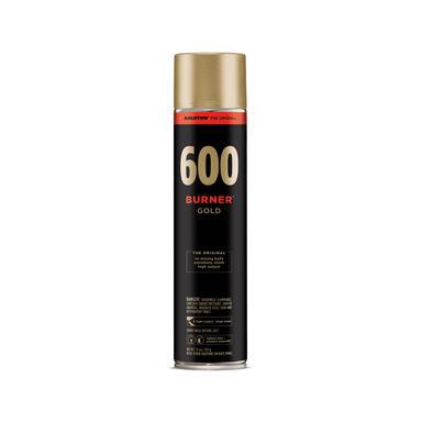 MOLOTOW BURNER 600ML