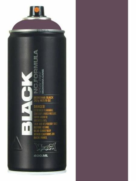LIVER. MONTANA BLACK 400ml: