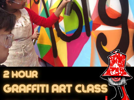 Summer dates added for our classes!