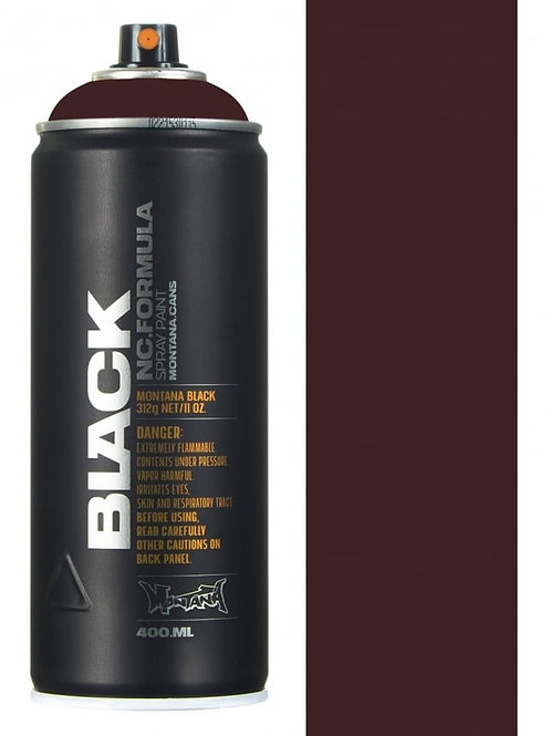 MERLOT. MONTANA BLACK 400ml:
