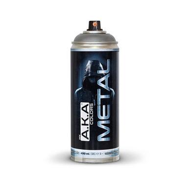 AKA METAL 400ML