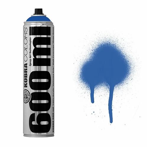 KOBRA BIG BLUE