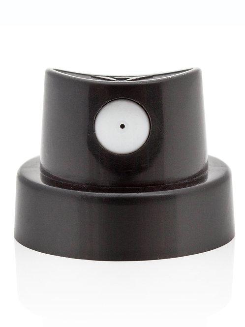 MONTANA STANDARD CAP