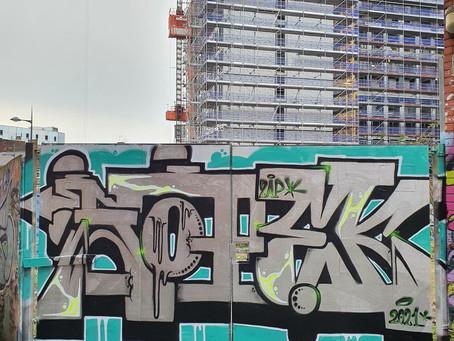 New from Sopek