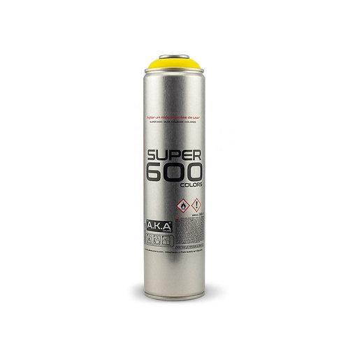 AKA SUPER 600ML