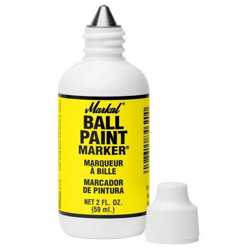 MARKALL BALL PAINT MARKER