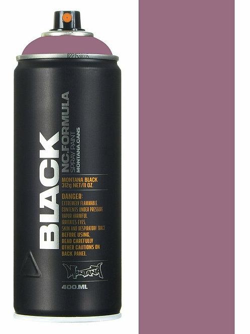 PLUM. MONTANA BLACK 400ml: