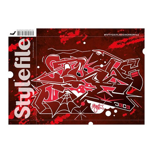 STYLEFILE 56