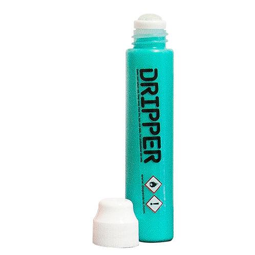 DOPE DRIPPER 10MM