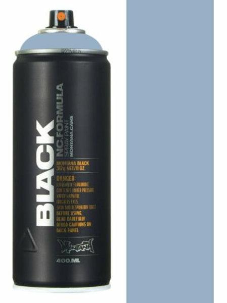 TROUT. MONTANA BLACK 400ml:
