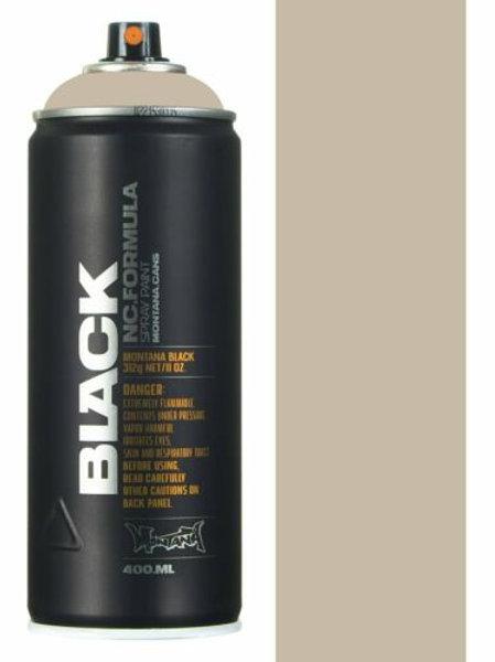 GAMBETTA. MONTANA BLACK 400ml
