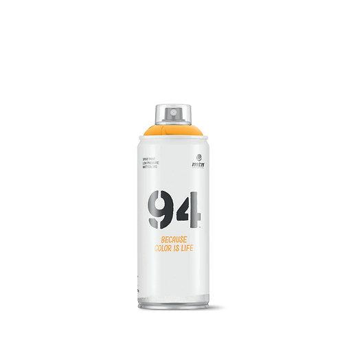 MTN 94