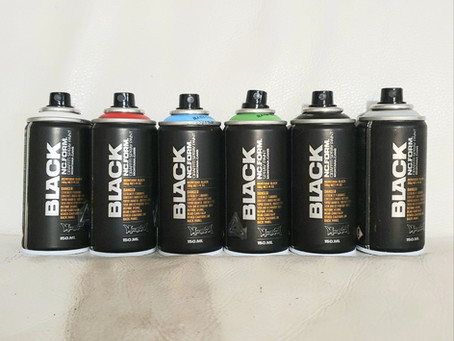 In Stock. Montana Black Pocket can 6 pack.
