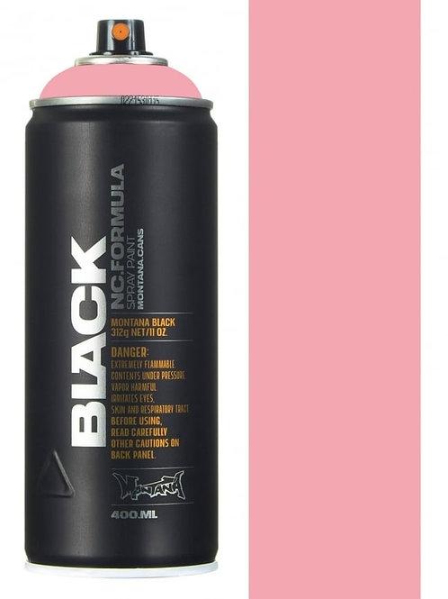 PATPONG. MONTANA BLACK 400ml: