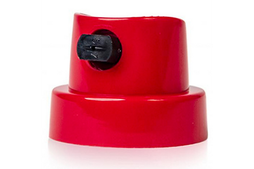 CALLIGRAPHY CAP