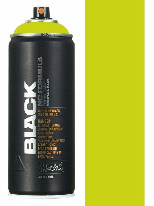 ACID. MONTANA BLACK 400ml: