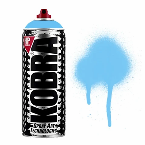 KOBRA BLUES