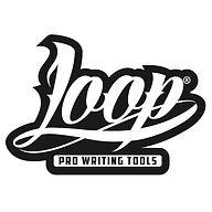 loop-logo.jpg