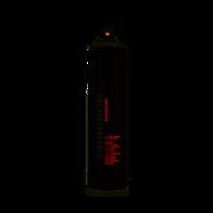 MONTANA TAR BLACK 600ML