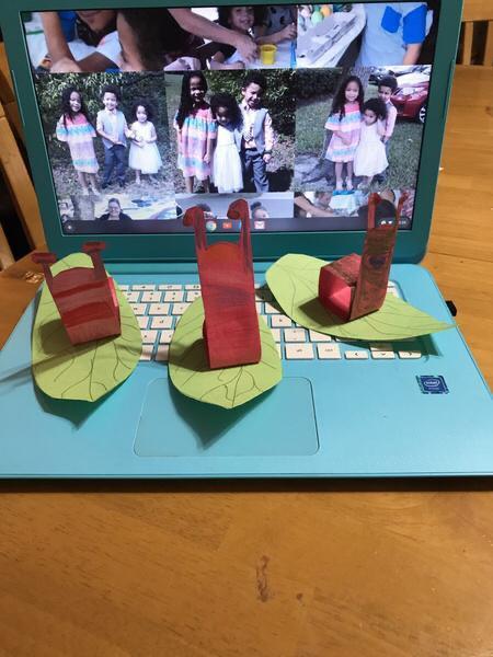 nathalie dagrella kayens project.jpeg