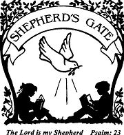 SHEP%20GATE%20LOGO_edited.jpg