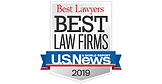 BestLawyers2019.png