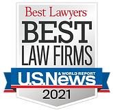 Best Law Firms - Standard Badge (1).png