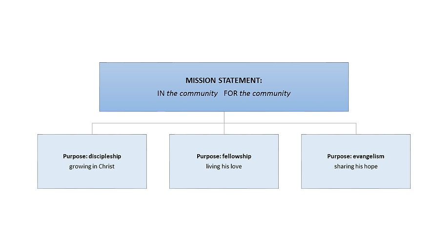 Vision statement for website.png