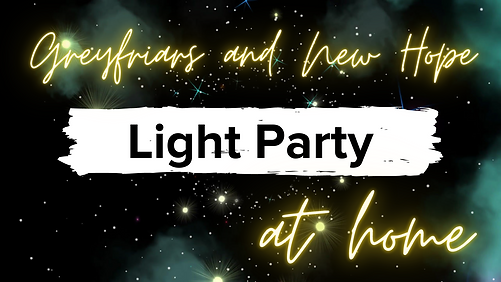LIGHT PARTY AT HOME.png