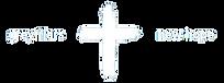 gfnh-logo-200-white.png