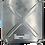 Thumbnail: 1K000-PZA-A01 OEM ECU W/ Immobilizer / Security Programming Honda Civic