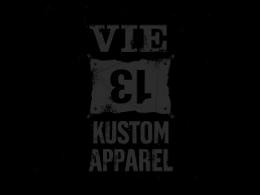Vie13Logo_edited.png