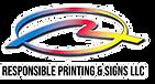 Responsible-Printing_edited.png