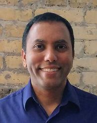 Kamal K. Gupta photo