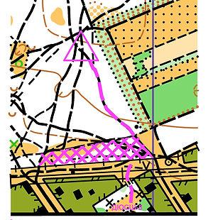схема матчевая 2020 JPEG.jpg