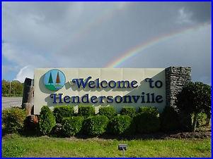 Hendersonville_wills trusts seminar.jpg