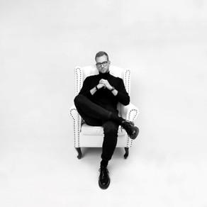 MAX RUBACH - ZURICH ARTIST