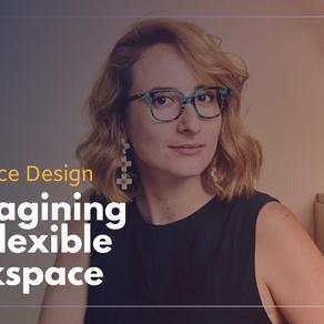 Home-Office einrichten – die besten Tipps von der Design-Expertin