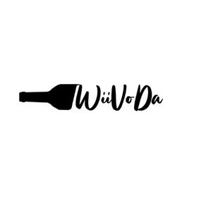 Die besten Weingüter aus der Region Zürich