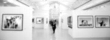 nyc_museum_edited.jpg