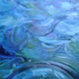 abstract-wild-sea-1_edited.jpg