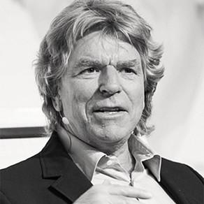 Dieter Lange / Coach
