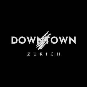 DOWNTOWN - AUTUMN/WINTER 20/21 - SHOW EXPERIENCE