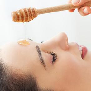 Honig in der Hautpflege – der natürliche Beauty-Boost