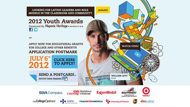 Youth Awards
