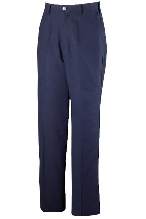 Pants Navy Nomex