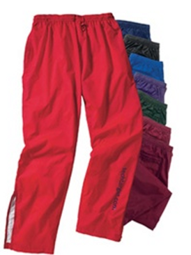 BC Charles River Wind Pants