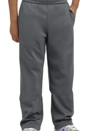 RR Youth Jogger
