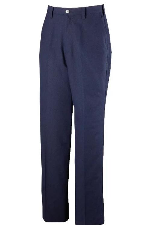 Pants Navy*